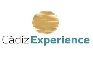 Cádiz Experience