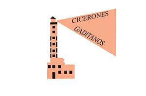 Cicerones gaditanos