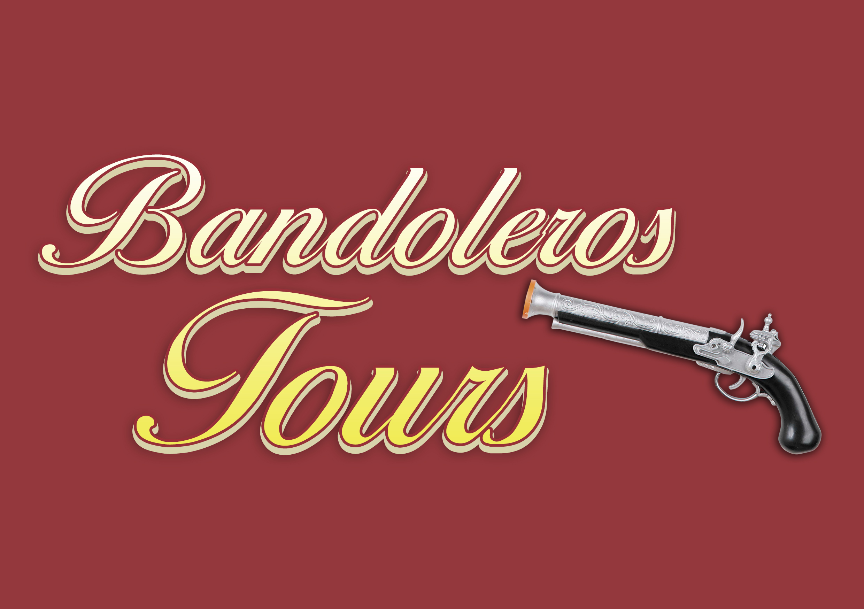Bandoleros Tours