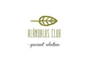 Alandalus Club