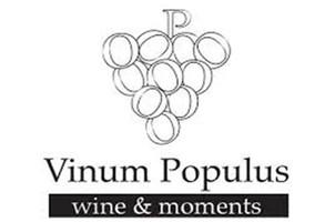 Vinum Populus