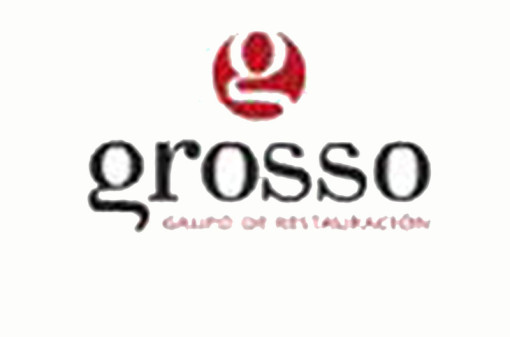 Grupo Grosso