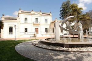 Museo La Atalaya