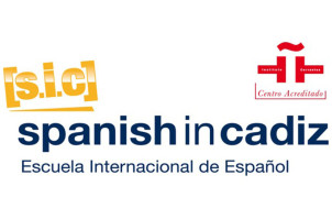 Spanish In Cádiz