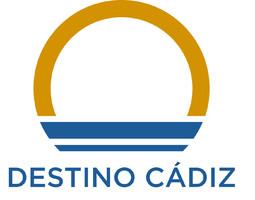 Destino Cádiz