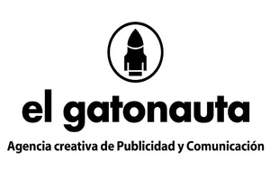 El Gatonauta