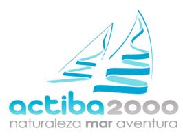 Actiba2000