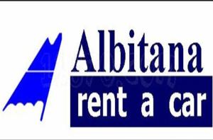 Albitana