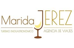 Marida Jerez