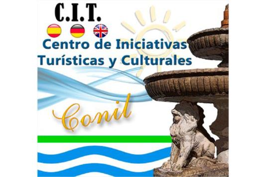 Cit Conil