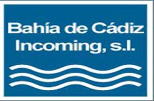 Bahía de Cádiz Incoming