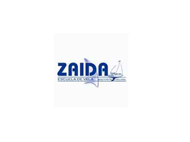 Escuela de Vela Zaida