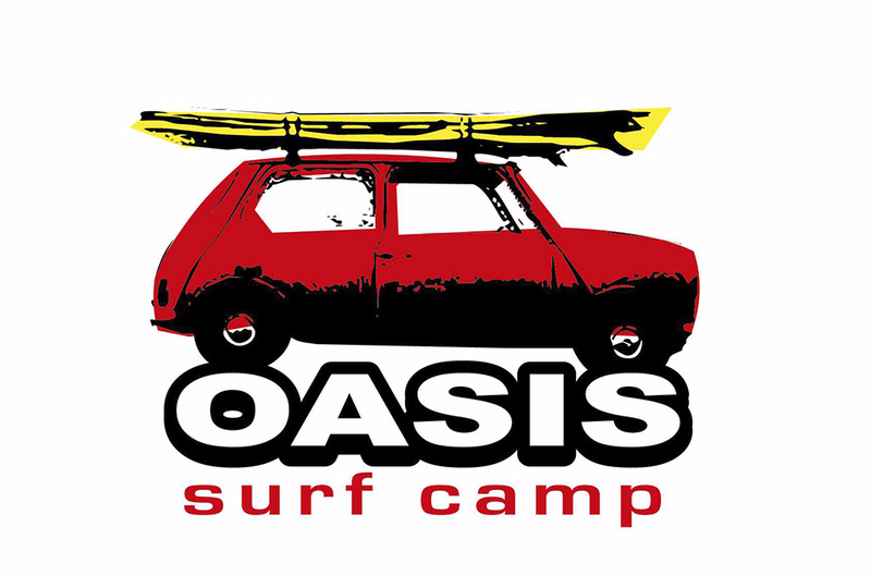 Oasis Escuela de Surf