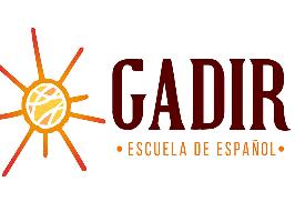 Gadir. Escuela de Español