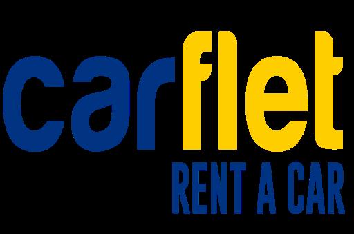 Carflet Rent a Car