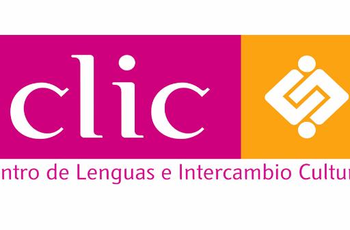 Clic. Centro de Lenguas