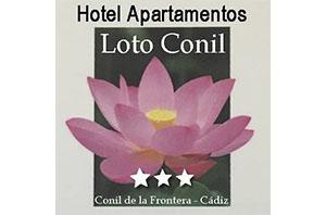 Loto Conil