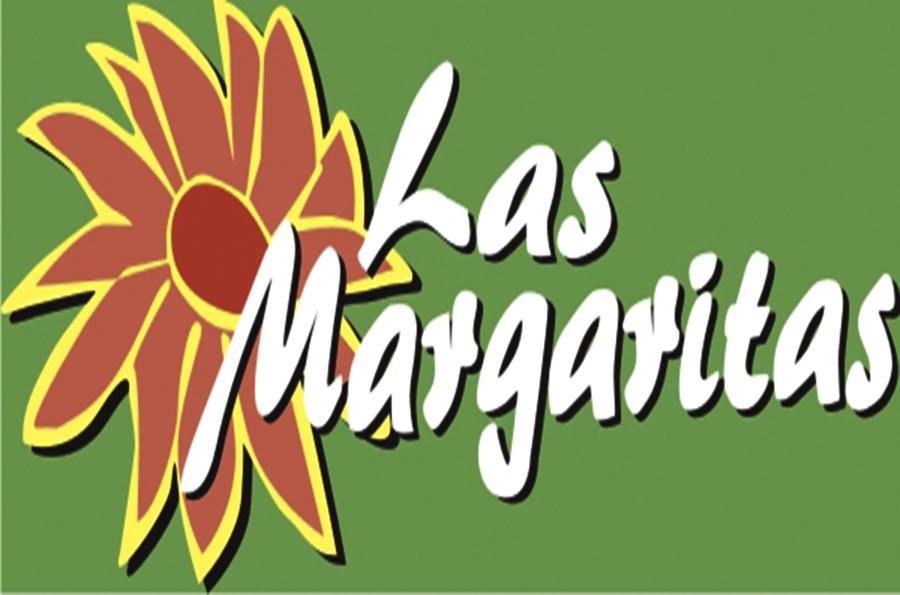 Hostal Las Margaritas