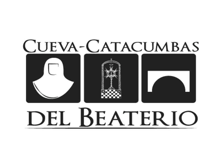 Cueva- Catacumbas del Beaterio