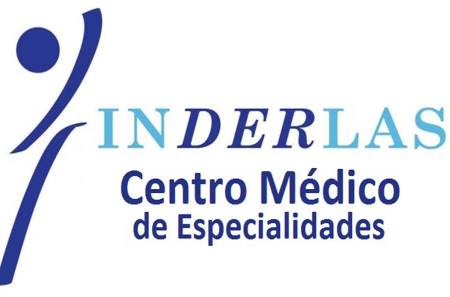 Centro Médico Inderlas- Dermasur.