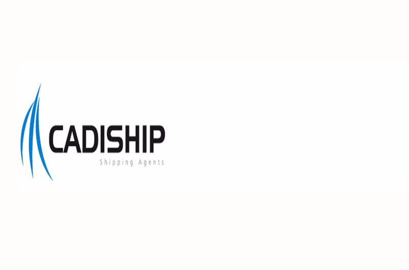 CadizShip