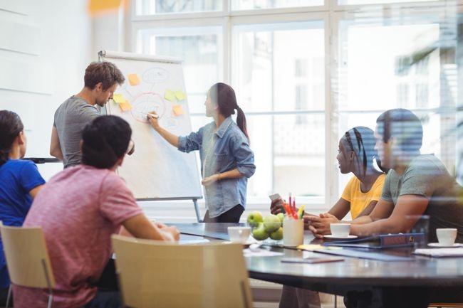 La responsabilidad social en la empresa: un aspecto a tener cada vez más en cuenta
