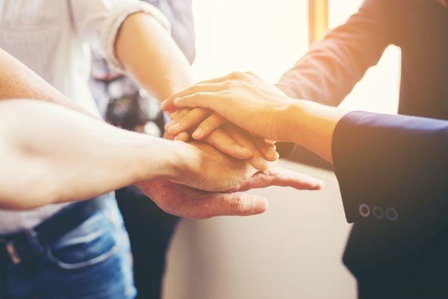 Responsabilidad Social en la Empresa AETC Cadiz