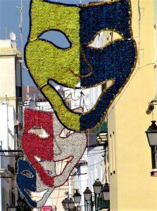 Carnavales de Cádiz OCIO