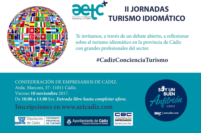 Invitacion_Jornadas_Aetc_10Nov2017