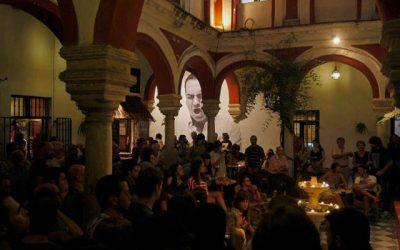 Las Zambombas de Jerez: navidades con arte y compás