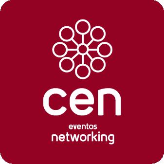 Cen Cádiz