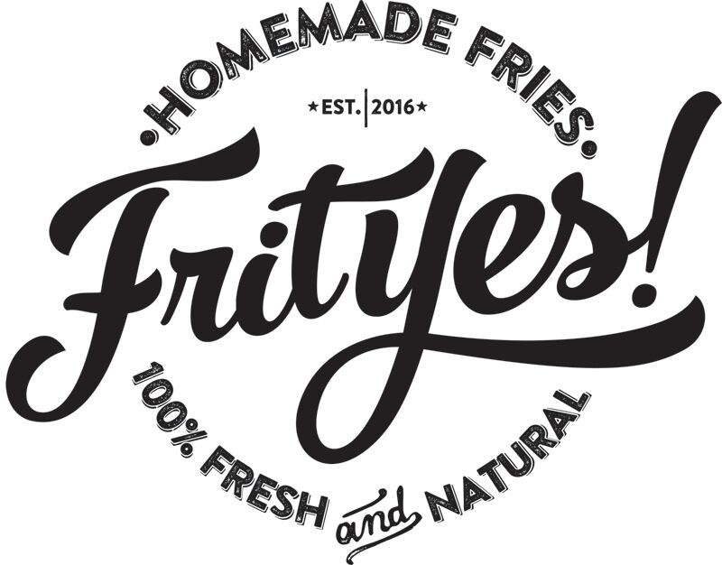 Frityes