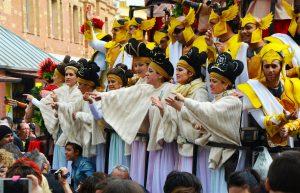 Carnaval_Cádiz
