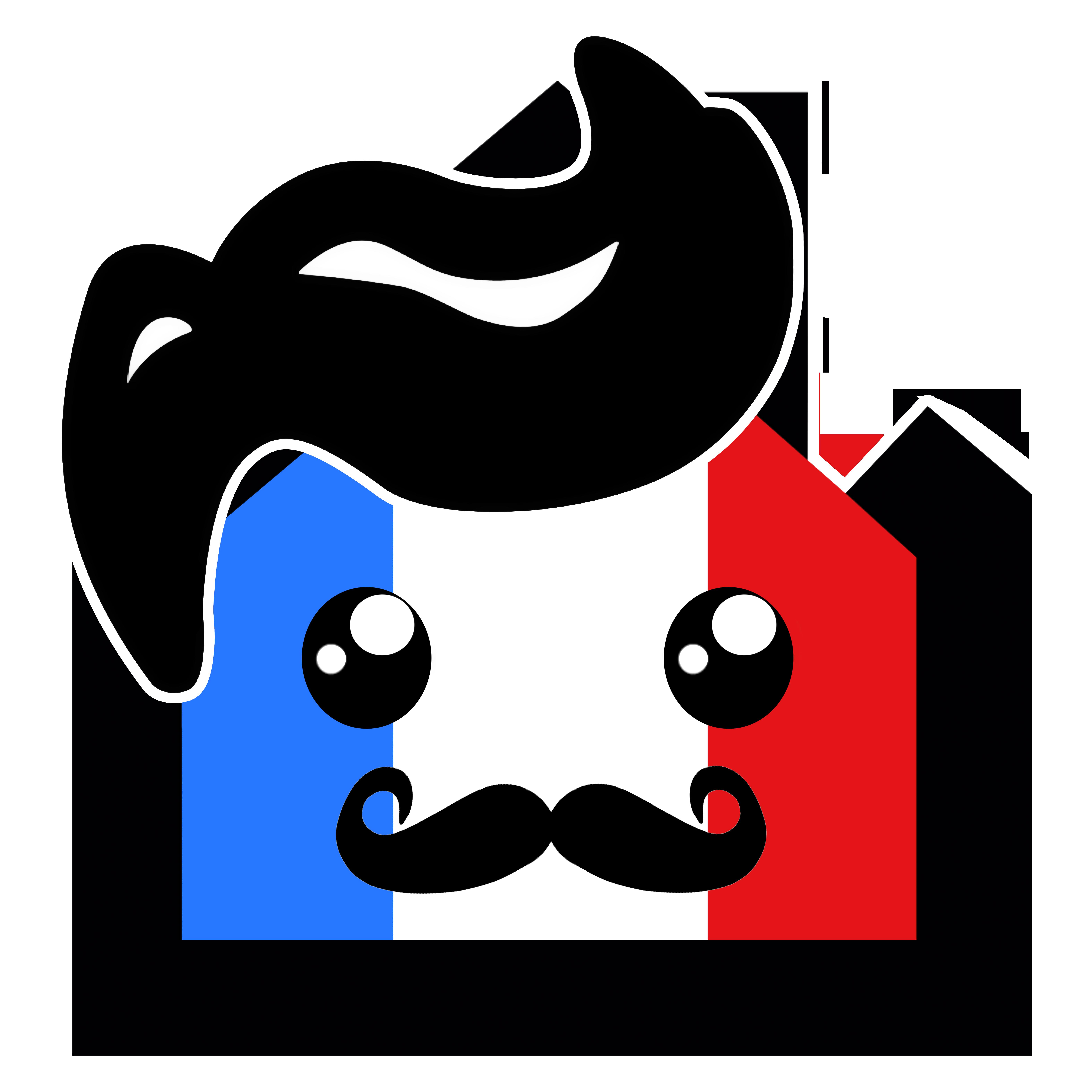 La Casa del Francés