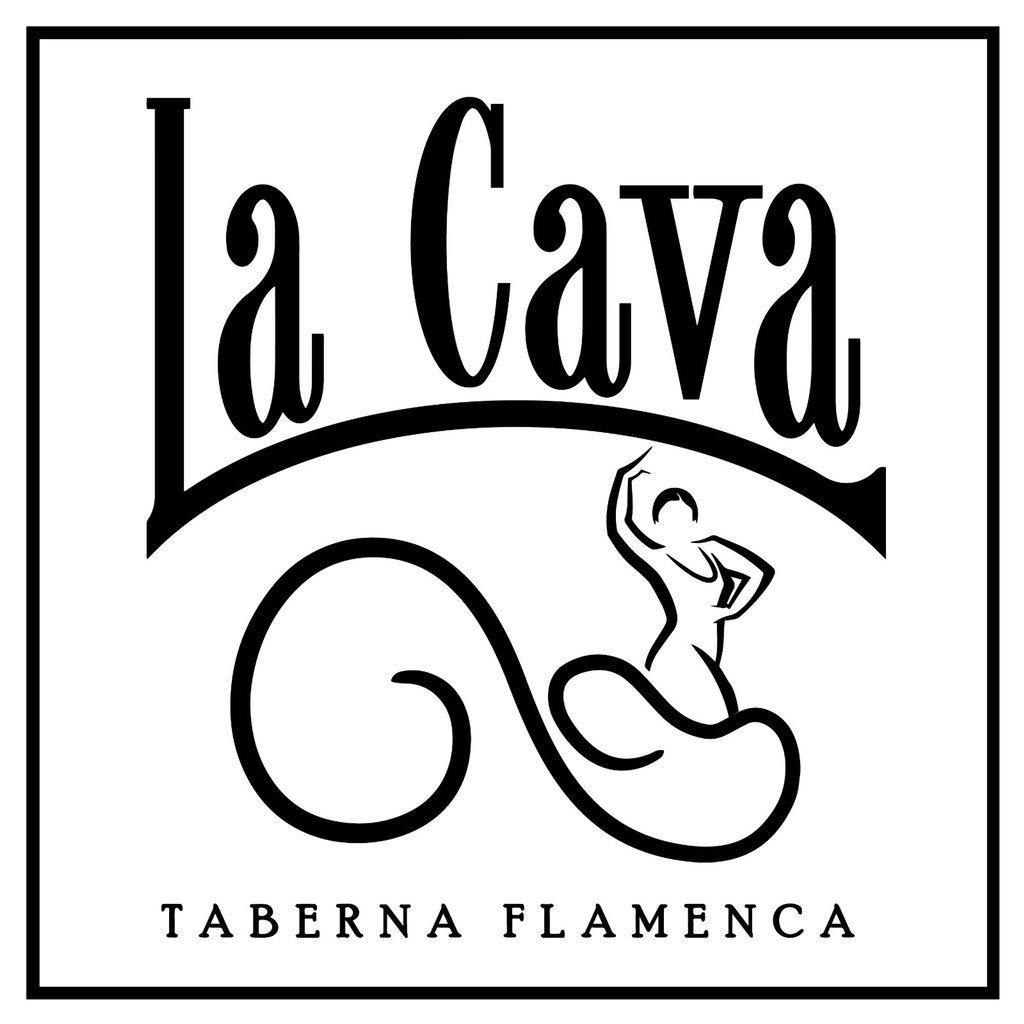Taberna Flamenca La Cava
