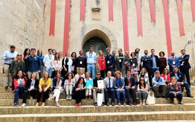 Encuentro de profesionales del Turismo 2018 – El Puerto de Santa María