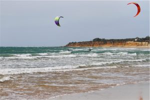 Kite Surf Chiclana