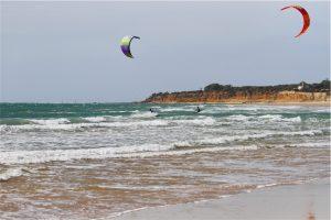 Kite Surf Chiclana
