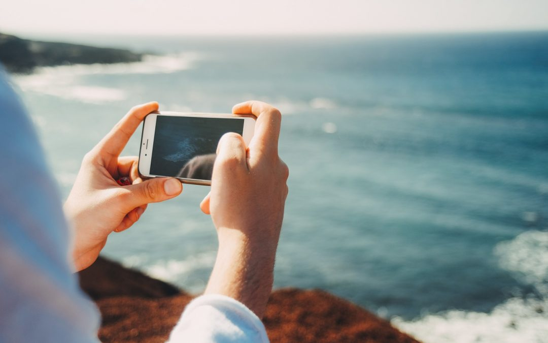 Marketing Digital para potenciar el Destino Turístico