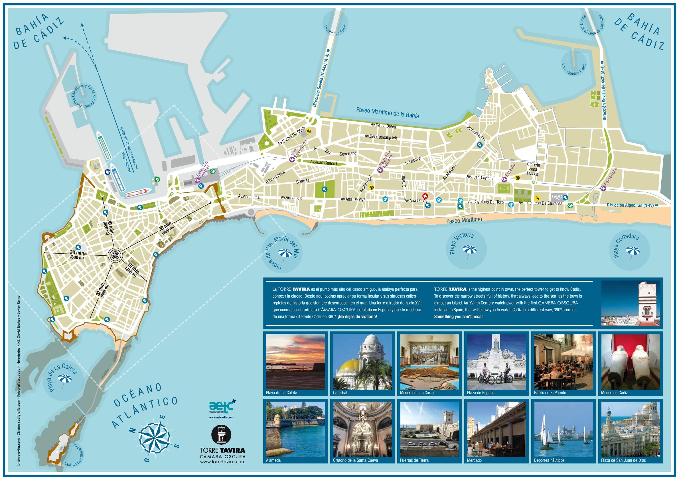 Mapa-Ciudad-Torre-Tavira-002
