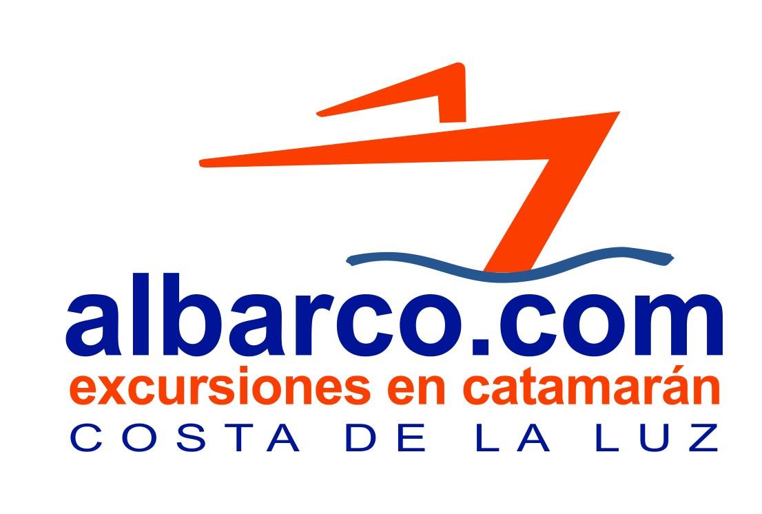 albarco.com