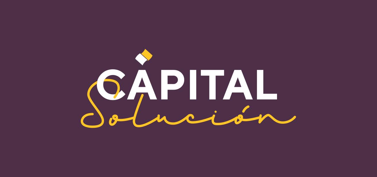 Capital Solución