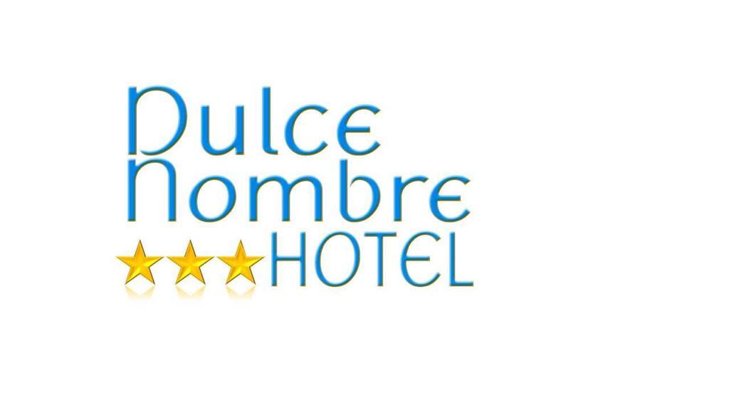 Hotel Dulce Nombre