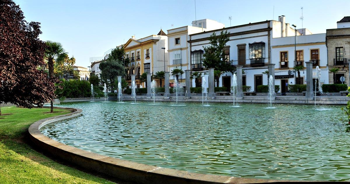 Plaza-del-Mamelón FOTO Elmira.es