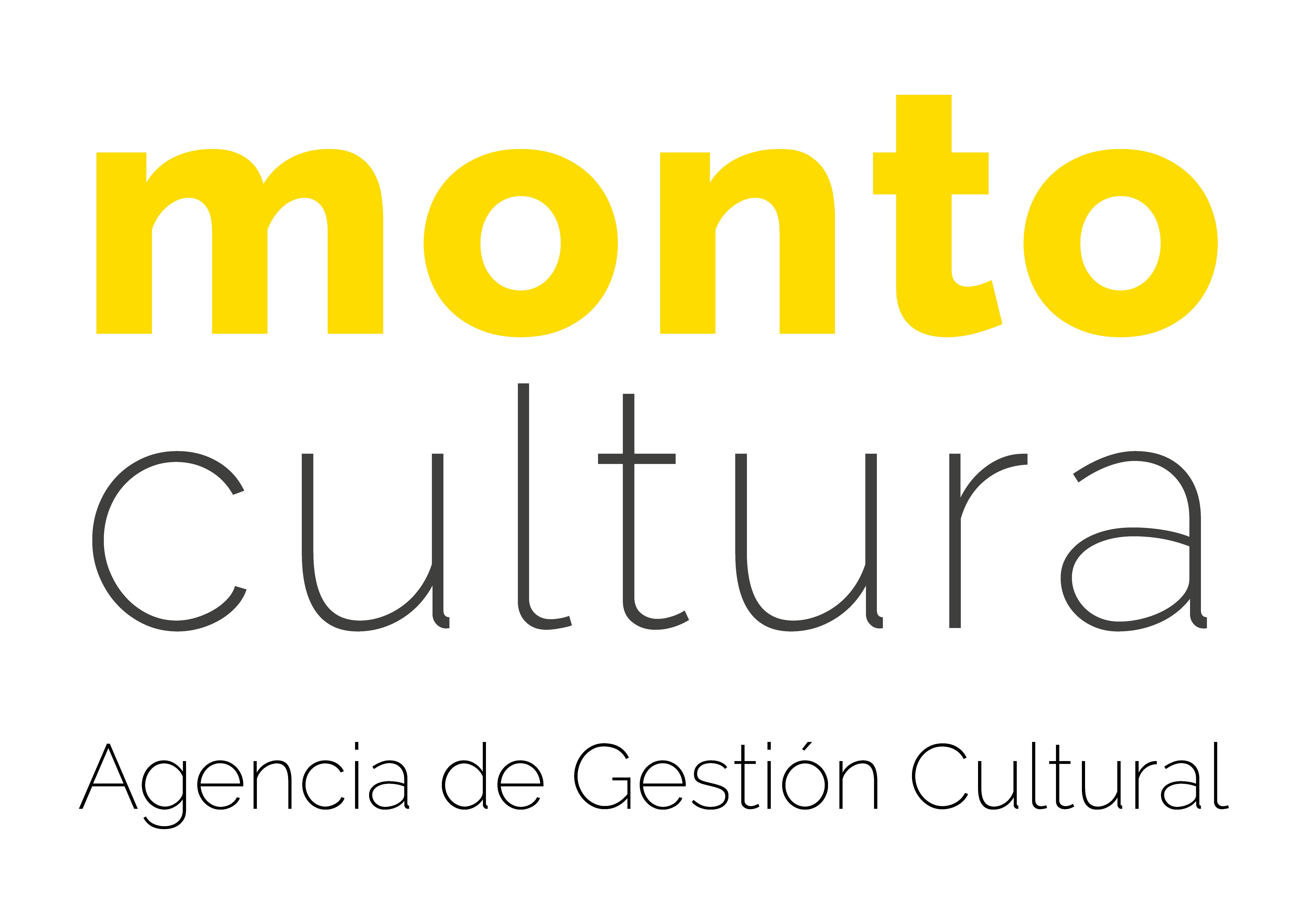 Monto Cultura