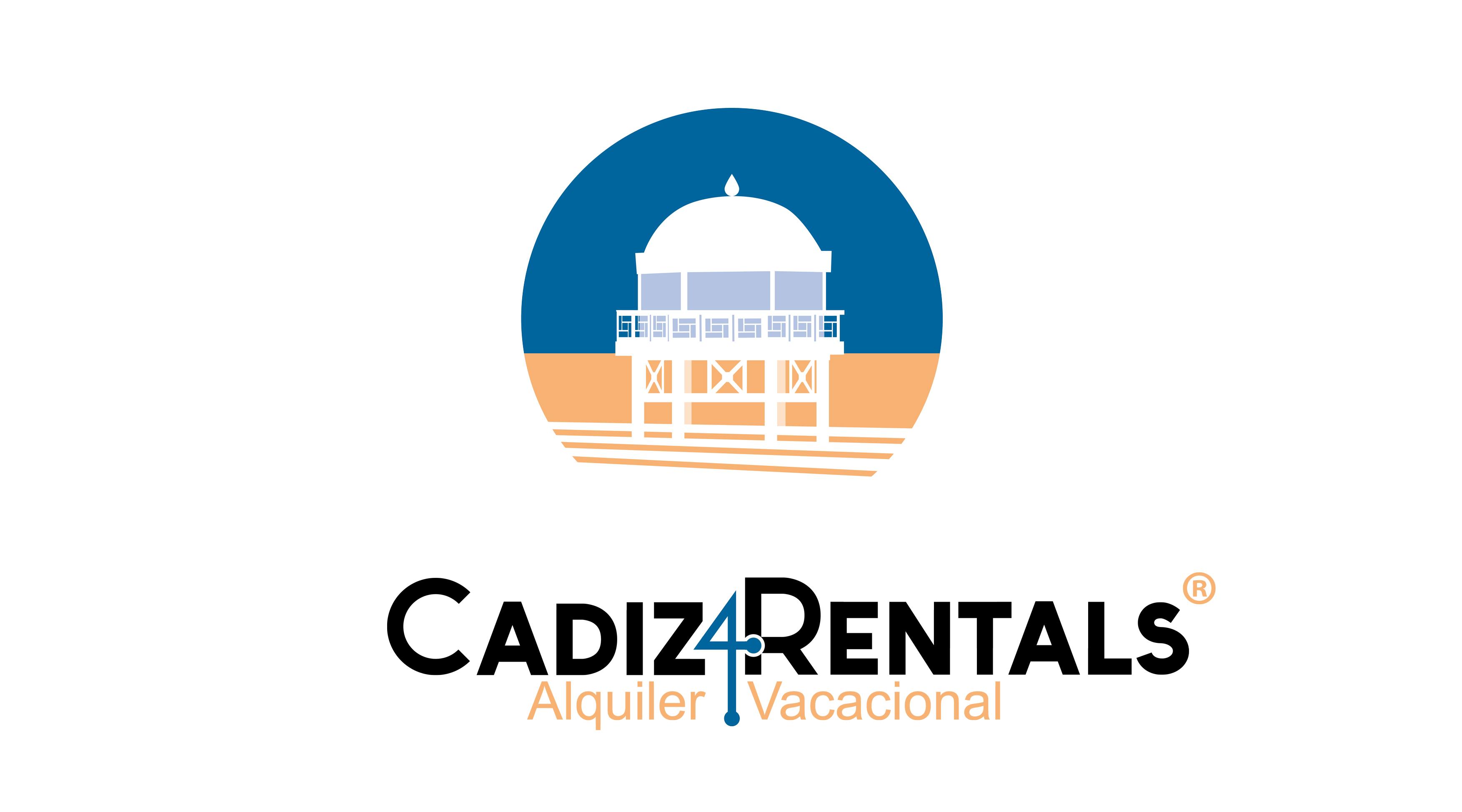 Cádiz4Rentals