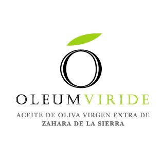 Oleum Viride