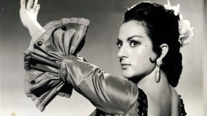 Lola Flores : FOTO elespañol.com